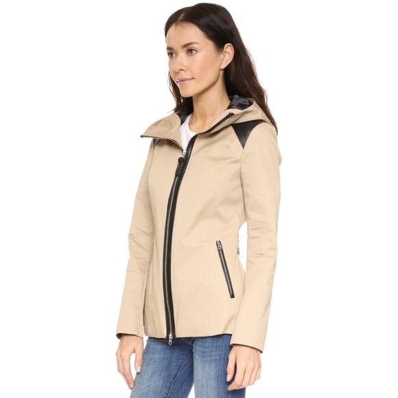 Mackage Jackets & Blazers - Mackage Kelsie Jacket New With Tags.